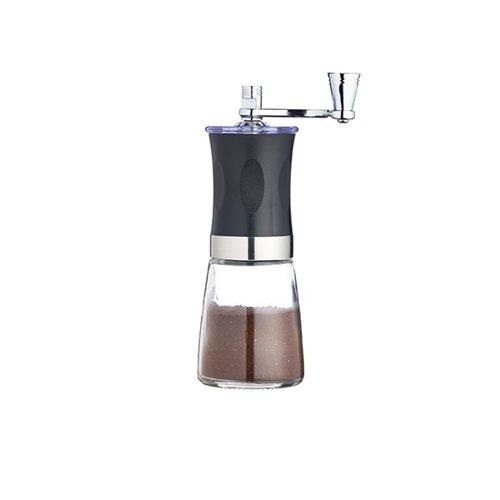 Kitchen Craft Kaffekvarn Manuell