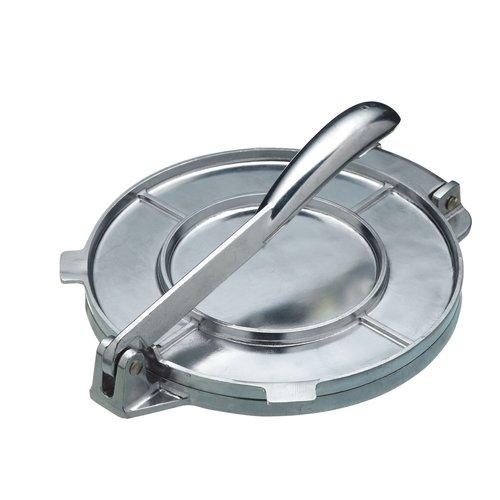 Kitchen Craft Tortillapress