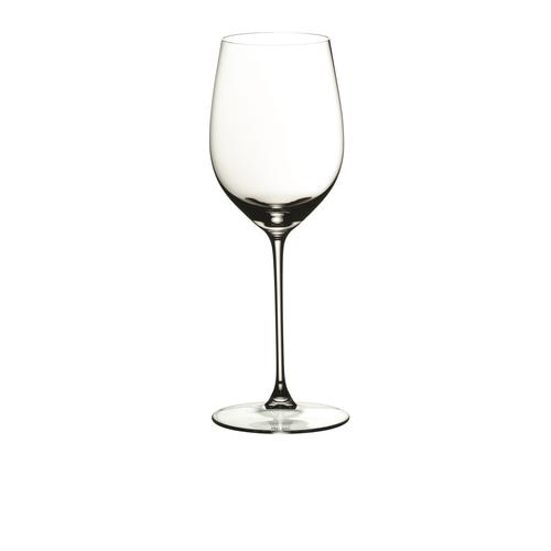 Riedel Veritas Vinglas Viognier/Chardonnay 2-pack