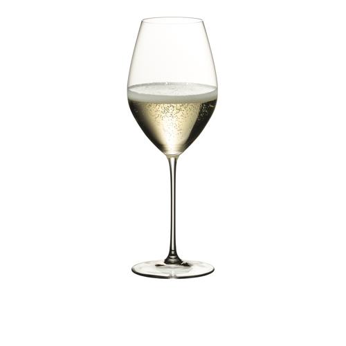 Riedel Veritas Champagneglas 2-pack