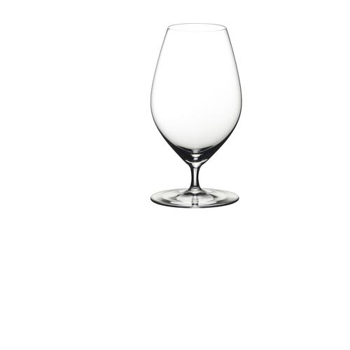 Riedel Veritas Ölglas 2-pack
