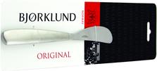 Björklund