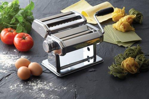 Kitchen Craft Pastamaskin