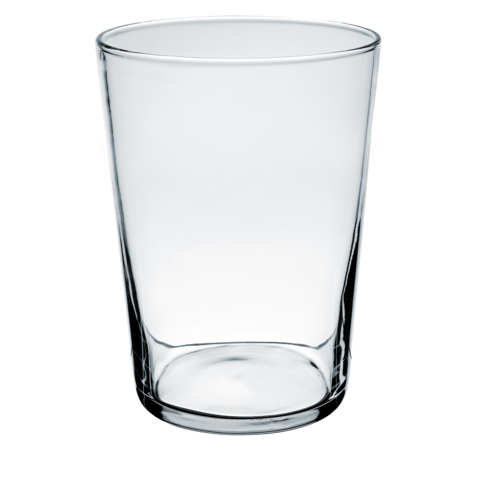 Exxent Bodega Glas 50 cl