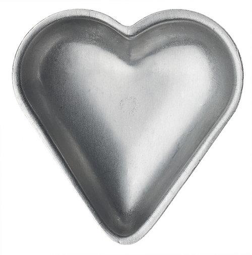 Gastromax Vaniljhjärtan 6 St