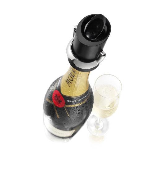 Vacu Vin Champagnesaver