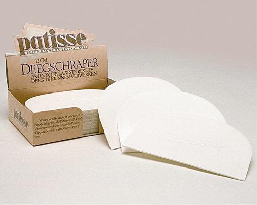 Patisse Degskrapa Plast