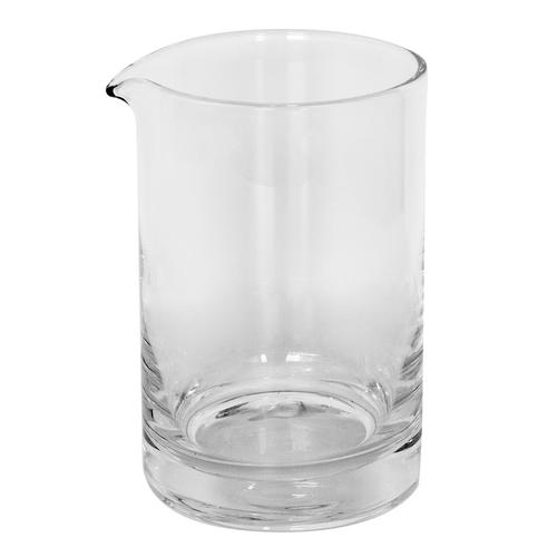 Exxent Rörglas 55 cl