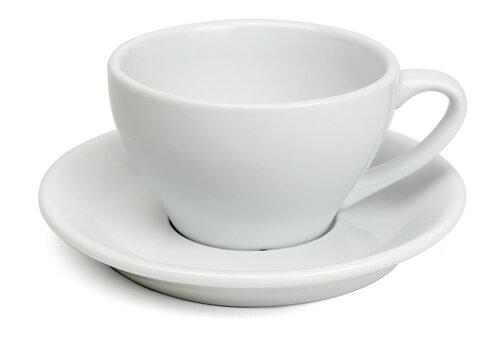 Exxent Classic Kaffegods Fältspatporslin