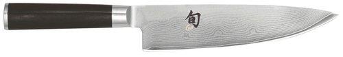 KAI Shun Classic Kockkniv 20 Cm